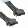 Rectangular Cable Assemblies -- WM17187-ND -Image