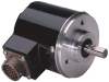 Single Turn HPAbsolute Encoder -- 845G-F3G5HC1024R -- View Larger Image