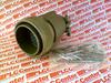 ITT CA3106E28-21PW-F80 ( ER 37C 37#16 PIN PLUG ) -Image