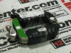 WICC 1SP-300-00-L36 ( CURRENT TRANSFORMER 300/5AMP 2.0VA 0.6/10KV ) -Image