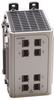 Stratix 8000 8 Port SFP Exp. Module -- 1783-MX08S -Image