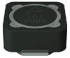 Fixed Inductors -- 495-77108-1-ND -Image