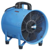 Portable Ventilation Fan -- T9H653110