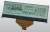Monochrome Graphics -- FDG64240COG