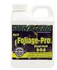 Foliage - Pro 1 Gal -- DYFOL100
