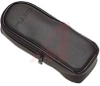 SOFT CASE,VINYL,BLACK -- 70145734