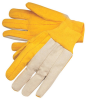 Cotton Gloves, Chore -- 4213