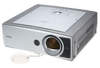 TDP-TW355U DLP Conference Room Projector -- TDP-TW355U