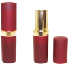 Lipstick Case -- PD40-JY6005 - Image