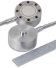 Miniature Metric Load Cell -- LCM305-100N - Image