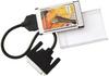 PC-SIO-850 PCMCIA Serial Card -- 3604