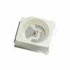 LED Indication - Discrete -- QBLP670-O-ND