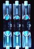 Amba® UV Curing Lamp - Image