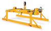 Heavy Duty Sheet Lifter