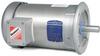 AC Motors -- VWAM3558