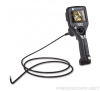 Advanced Borescope for High-risk Applications -- JVBS-ADV