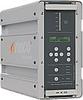 Generator 35 kHz -- SL35-600