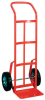 Heavy-Duty Steel Hand Cart - Continuous Handle - 1 EACH -- SHP-8548