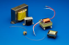 Laminate Power Transformers -- 4831-4837 - Image