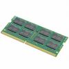 Memory - Modules -- 1803-1029-ND -Image