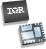 Power> Audio Driver ICs -- IR4311M - Image
