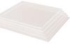 Vivak PETG Sheet -- 42548