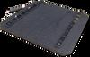 Redco? Nylon Crane Float Pad
