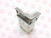 EATON CORPORATION 8555K32X32M ( SWITCH TOGGLE 2WAY 1P 18AMP 125VAC ) -Image