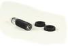 18 mm Cylindrical Sensor -- 42CA-D1KPAE-A2 -Image