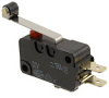 Snap Action, Limit Switches -- Z10853-ND -Image