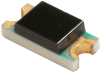 Optical Sensors - Phototransistors -- 365-1155-2-ND