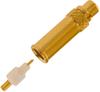 Coaxial Connectors (RF) -- A30732-ND -Image