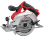 M18 18 Volt Circular Saw Bare Tool Only -- 2630-20