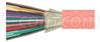 1 Meter Interval 50/125 Bulk Simplex Cable -- FOB500S-M