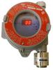 Toxic & Oxygen Sensor -- PT395