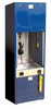 Shure Reel Cabinet™ -- SRC-24