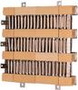 Folded & Formed® Rack -- M2 - Image
