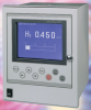 ZAF Series Thermal Conductivity Gas Analyzer - Image