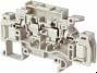 D2,5/8.SFDT.ADO2 Series Terminal Blocks-Image