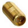 Coaxial Connectors (RF) - Adapters -- ACX2171-ND