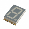Display Modules - LED Character and Numeric -- 754-1035-1-ND