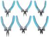 Tool Kits -- 7956795.0