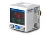 Pressure Sensor -- DPA Series
