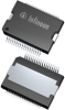 Constant Current Control IC for Transmission -- TLE6288R -Image