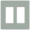 Standard Wall Plate -- SC-2-BG - Image