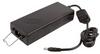 AFM120 Series AC/DC Adapter -- AFM120PS12 - Image