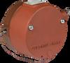 Marine Duty Solenoid Actuated Brake -- SAB 56,200 - Image