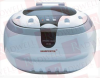 SHARPERTEK CD-2800 ( CD-2800 ULTRASONIC CLEANER ) -Image