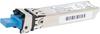 100M EX single mode fiber SFP -- 1783-SFP100EXC -Image