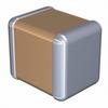 Ceramic Capacitors -- 445-14924-2-ND -Image